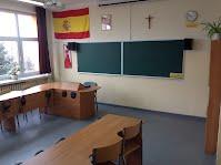 https://sites.google.com/a/gimnazjum.oazowe.pl/root/z-zycia-szkoly/zdj%C4%99cie%20%282%29.JPG?attredirects=0